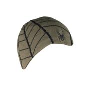 Spyder Web Hat, Guard-Black, medium