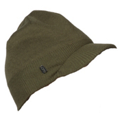 Spyder Vradar Hat, Guard, medium