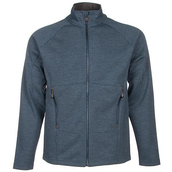 Spyder Vectre Full-Zip Mens Jacket (Previous Season), , 600