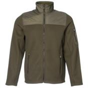 Spyder Core Rambler Full Zip Mens Sweater (Previous Season), Guard-Brazen, medium