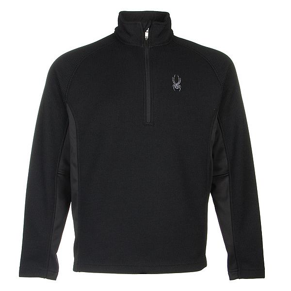Spyder Core Outbound Half-Zip Mens Sweater (Previous Season), , 600