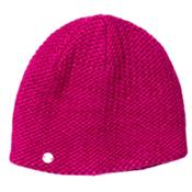 Spyder Renaissance Womens Hat, Wild, medium
