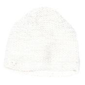Spyder Renaissance Womens Hat, White, medium