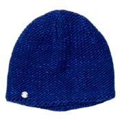 Spyder Renaissance Womens Hat, Evening, medium