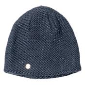 Spyder Renaissance Womens Hat, Depth, medium