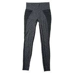 Spyder Runner Womens Long Underwear Pants (Previous Season), Black, 256