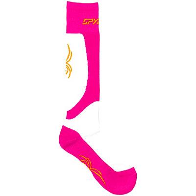 Spyder Surprise Ski Socks - 3 Pack (Previous Season), , viewer
