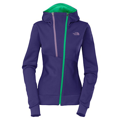 The North Face Thatch Womens Hoodie, , viewer