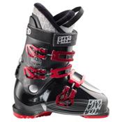 Atomic Waymaker 70 Ski Boots, Black, medium