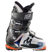 Atomic Waymaker Carbon 100 Ski Boots, , medium