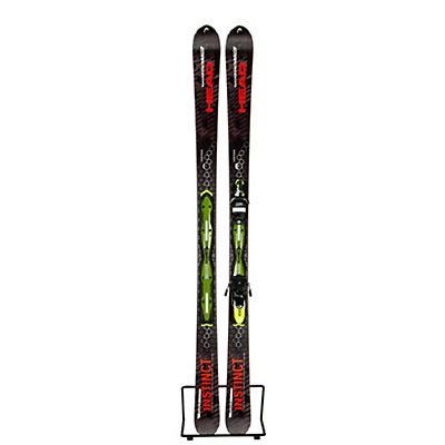 Head Power Instinct Ti Pro Skis with Tyrolia PRX 12 Bindings, , viewer