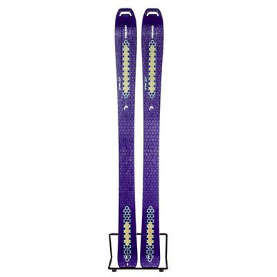 Head Great Joy Womens Skis, , viewer