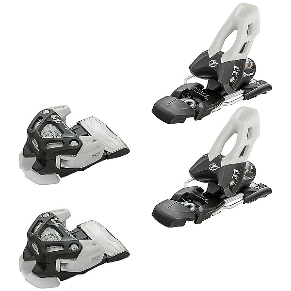 Tyrolia Attack 11 Ski Bindings, , 600