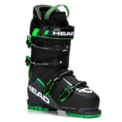 Head Vector EVO 120 Ski Boots 2016, , medium