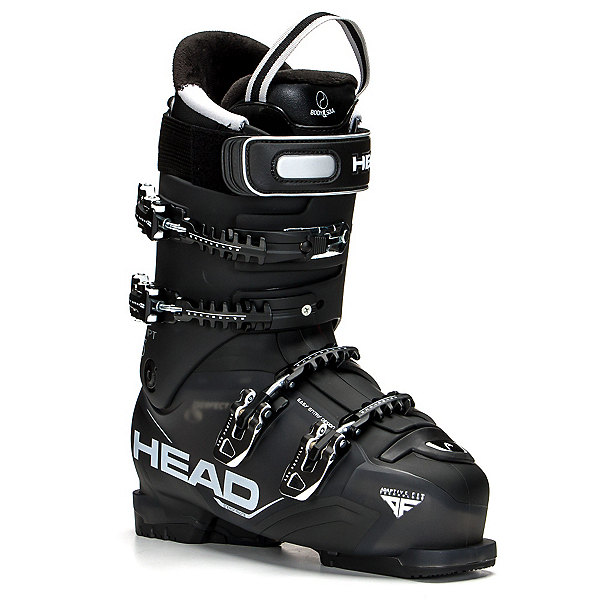 Head Adapt Edge 125 Ski Boots, , 600