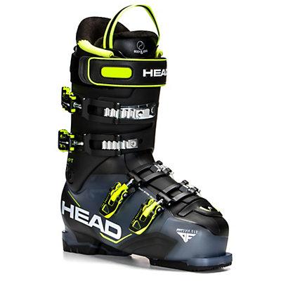 Head Adapt Edge 95 Ski Boots, , viewer