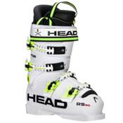 Head Raptor 90 RS Junior Race Ski Boots 2016, , medium