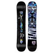 Flow Rush ABT Snowboard, , medium