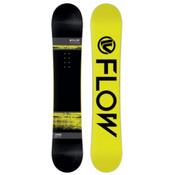 Flow Viper Snowboard, , medium