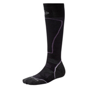 SmartWool Smart Wool PHD Ski Light Womens Ski Socks, , medium