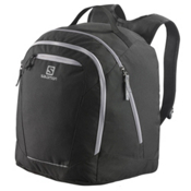 Salomon Original Gear Backpack, , medium