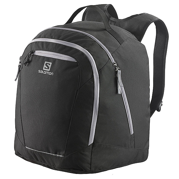 Salomon Original Gear Backpack, , 600