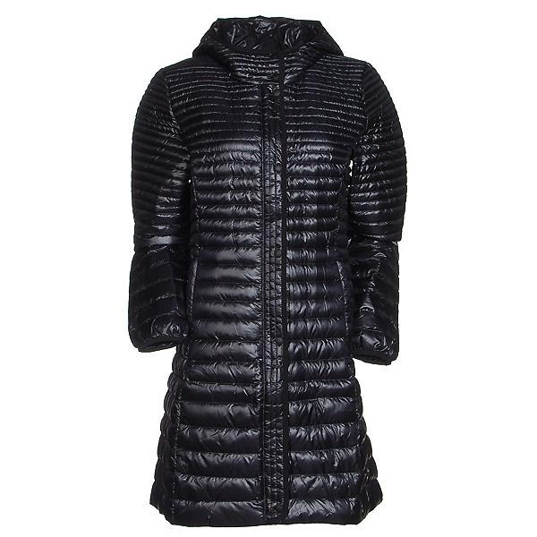 Patagonia Lightweight Fiona Parka Womens Jacket, , 600