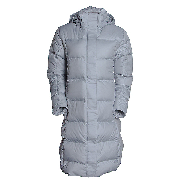 Patagonia Women's Down With It Parka, , 600