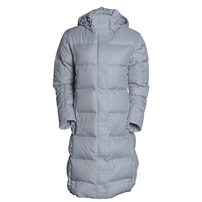 Patagonia Women's Down With It Parka, , viewer