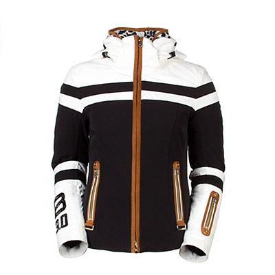 Bogner Kiara DT Womens Insulated Ski Jacket, , viewer
