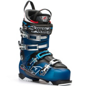 Nordica NRGy Pro 2 Ski Boots 2016, , medium