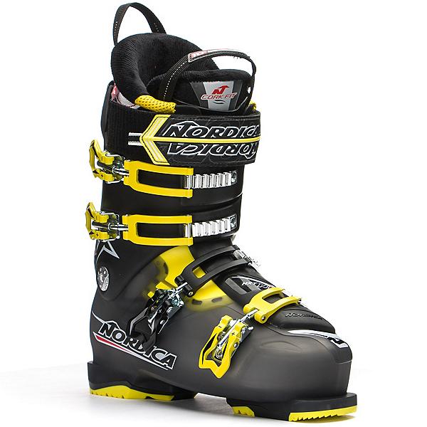 Nordica NXT N1 Ski Boots, , 600