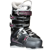 Nordica NXT N4 W Womens Ski Boots 2016, , medium