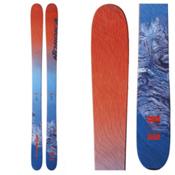 Nordica Enforcer Skis 2016, , medium