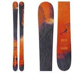 Nordica Soul Rider Skis, , 256