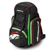 Nordica Race Backpack Backpack 2016, , medium