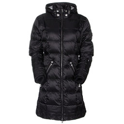 Bogner Selina Down Womens Jacket, Black, 256
