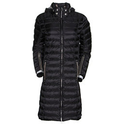 Bogner Lilia Down Womens Jacket, Black, 256