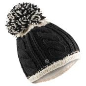 Bogner Erla Hat, Black, medium