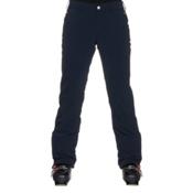 Bogner Fire + Ice Lindy Womens Ski Pants, Navy, medium