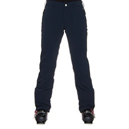 Bogner Fire + Ice Lindy Womens Ski Pants, Navy, 256