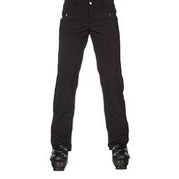Bogner Fire + Ice Nikka2 Womens Ski Pants, Black, 256