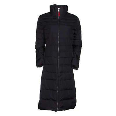 Bogner Fire + Ice Nilla D Womens Jacket, Black, viewer