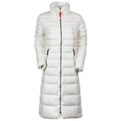 Bogner Fire + Ice Nilla D Womens Jacket, Marble White, medium