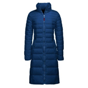 Bogner Fire + Ice Nilla D Womens Jacket, Midnight, medium