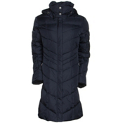 Bogner Fire + Ice Dalia D Womens Jacket, Midnight, medium
