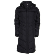 Bogner Fire + Ice Dalia D Womens Jacket, Black, medium