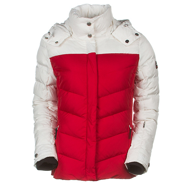 Bogner Fire + Ice Sally Down Womens Insulated Ski Jacket, , 600