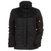 Bogner Fire + Ice Nicola Womens Jacket, Midnight, medium
