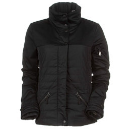 Bogner Fire + Ice Nicola Womens Jacket, Midnight, 256